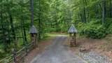 0 Whisper Woods - Photo 10