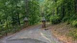 0 Whisper Woods - Photo 15