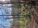 0 Whisper Woods - Photo 2
