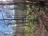 0 Whisper Woods - Photo 23