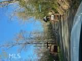 0 Whisper Woods - Photo 3