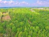 4919 Hog Mountain Rd - Photo 2