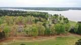 1081 Lake Pt - Photo 5