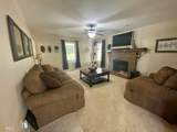 3485 Mill Stone Rd - Photo 10