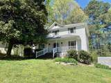 3485 Mill Stone Rd - Photo 2