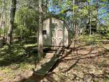 3485 Mill Stone Rd - Photo 21