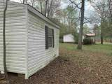 127 Mathis Dr - Photo 29