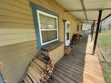 134 Shorewood Cir - Photo 3
