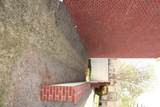 5785 Garden Cir - Photo 34