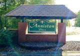550 Anniston Dr - Photo 2