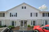136 Peachtree Memorial Dr - Photo 1