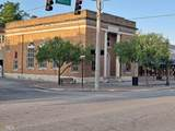 0 West Main St - Photo 2