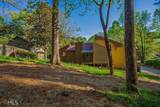 5239 Rockbridge - Photo 30