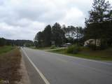 0 C L Torbert Jr Pkwy - Photo 5