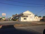 311 Vernon - Photo 3