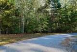 0 Eagle Bend Subdivision - Photo 10