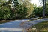 0 Eagle Bend Subdivision - Photo 11