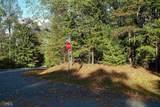 0 Eagle Bend Subdivision - Photo 9