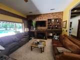 127 Oak Ridge Dr - Photo 25