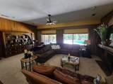 127 Oak Ridge Dr - Photo 26