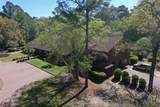 127 Oak Ridge Dr - Photo 4