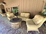 127 Oak Ridge Dr - Photo 59