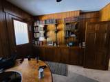 127 Oak Ridge Dr - Photo 60