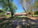 127 Oak Ridge Dr - Photo 68