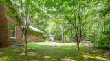 2055 Oak Hill Rd - Photo 7