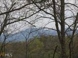 0 Burnt Ridge Rd - Photo 1