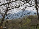 0 Burnt Ridge Rd - Photo 8