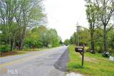 4917 Hog Mountain Rd - Photo 9
