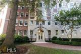 1327 Peachtree St - Photo 1