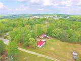 4917 Hog Mountain Rd - Photo 4