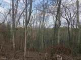 0 Hidden Ridge Dr - Photo 4