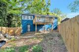 2228 Pansy St - Photo 3
