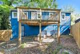 2228 Pansy St - Photo 4