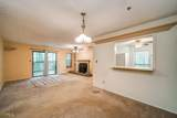 1807 Cumberland Ct - Photo 10