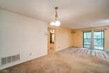 1807 Cumberland Ct - Photo 11