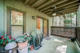 1807 Cumberland Ct - Photo 27