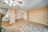 1807 Cumberland Ct - Photo 6