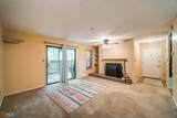 1807 Cumberland Ct - Photo 9