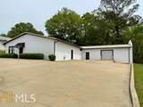 1413 Whitesville St - Photo 1