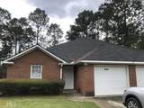 3926 Rodnor Forest Ln - Photo 1