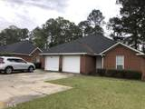 3926 Rodnor Forest Ln - Photo 2