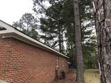 3926 Rodnor Forest Ln - Photo 4