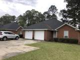3926 Rodnor Forest Ln - Photo 5