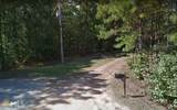 237 West Rd - Photo 1