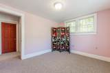 3238 Dogwood Dr - Photo 12