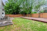 3955 Kendall - Photo 35